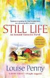 Still Life (2005, Gamache/ Three Pines #1)by Louise Penny